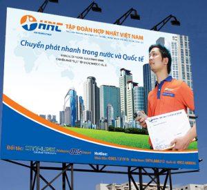 In bạt Quảng Cáo tại Cầu Giấy – Hotline: 097.666.3989